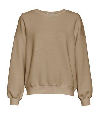 MSCH - Ima DS Sweatshirt white