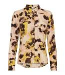 ICHI ICHI - Ihvauna blouse