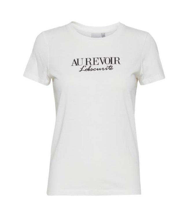 ICHI -  Ihrunela t-shirt