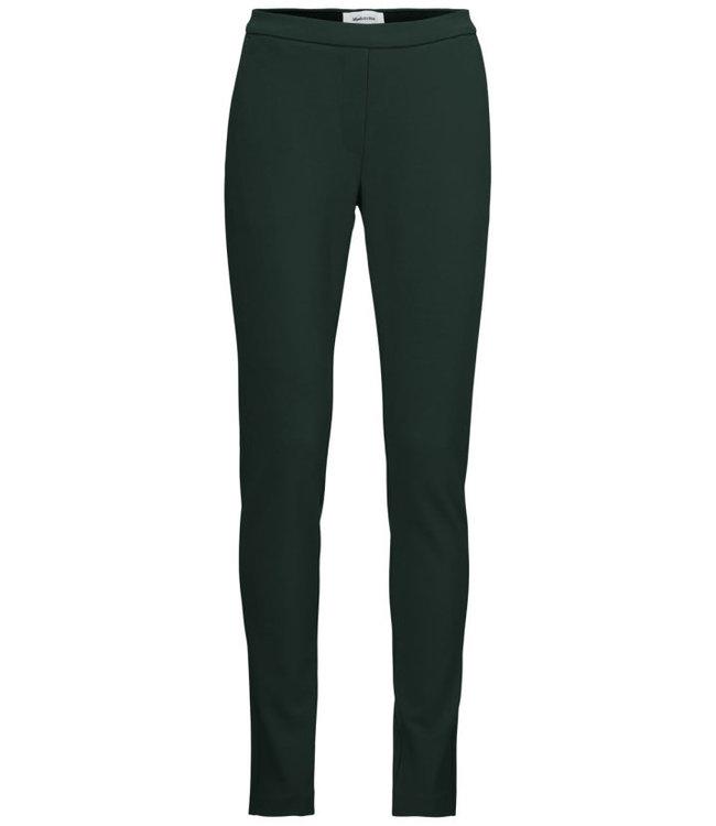 Modström - Tanny pants empire green