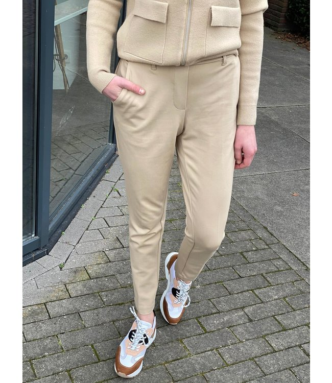 MSCH - Thelma ankle pants