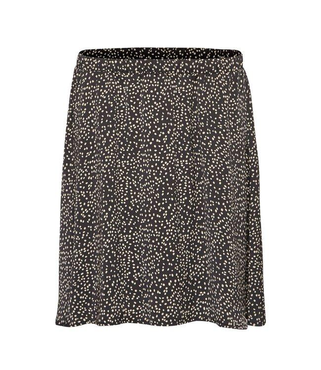 MSCH - Talla Beach Skirt dots