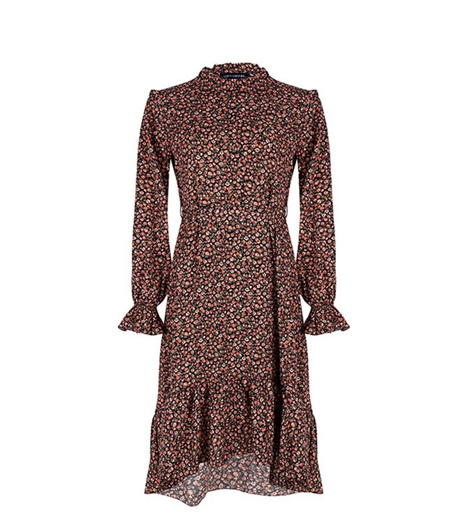 LOFTY MANNER - Kaya dress