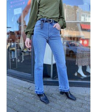 Lois Jeans LOIS - River vintage harry