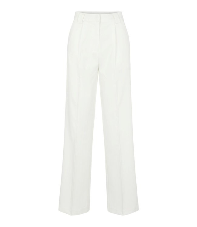 Y.A.S. - Yaswira high waist pants