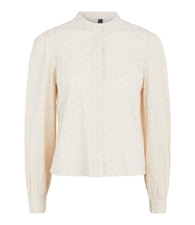 Y.A.S. - Yascilia blouse