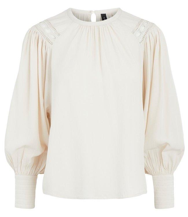 Y.A.S. -  Yasrotilla blouse
