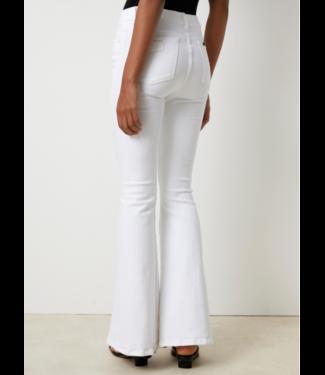 Lois Jeans LOIS - Nicci White raval