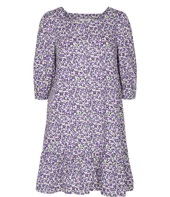 NUMPH - Nucalder jurk