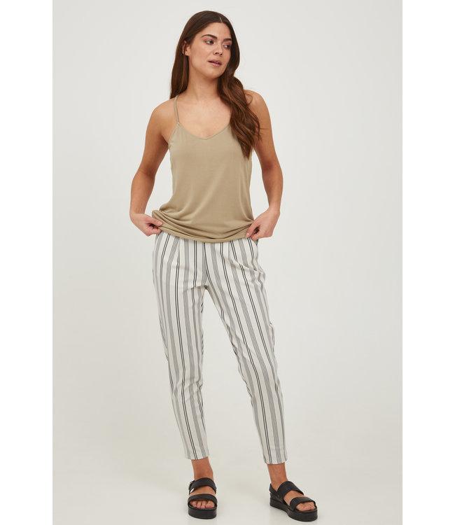ICHI - Ihkate pants stripe