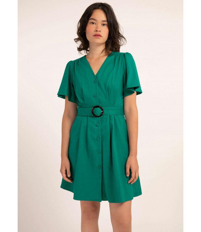 FRNCH - Robe alfreda jurk