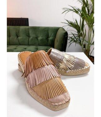 Dwars DWRS - Vadella slippers