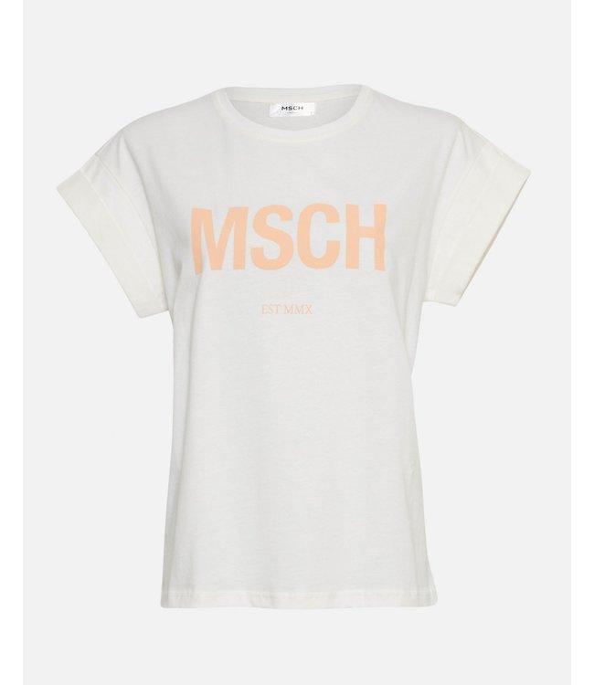 MSCH - Alva msch std seasonal t-shirt