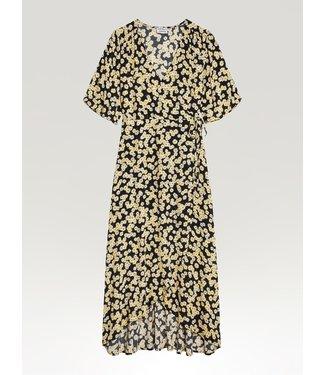 CATWALK JUNKIE CATWALK JUNKIE - Daisy field dress