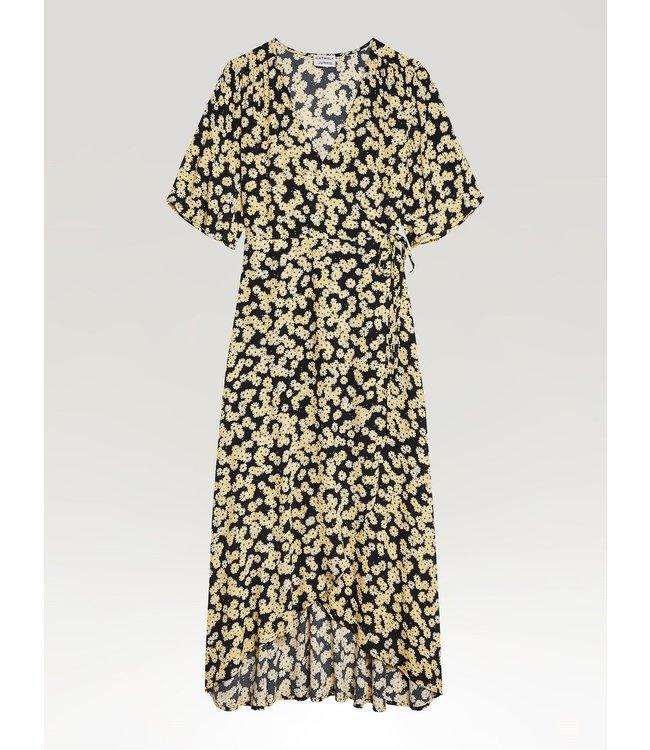 CATWALK JUNKIE - Daisy field dress