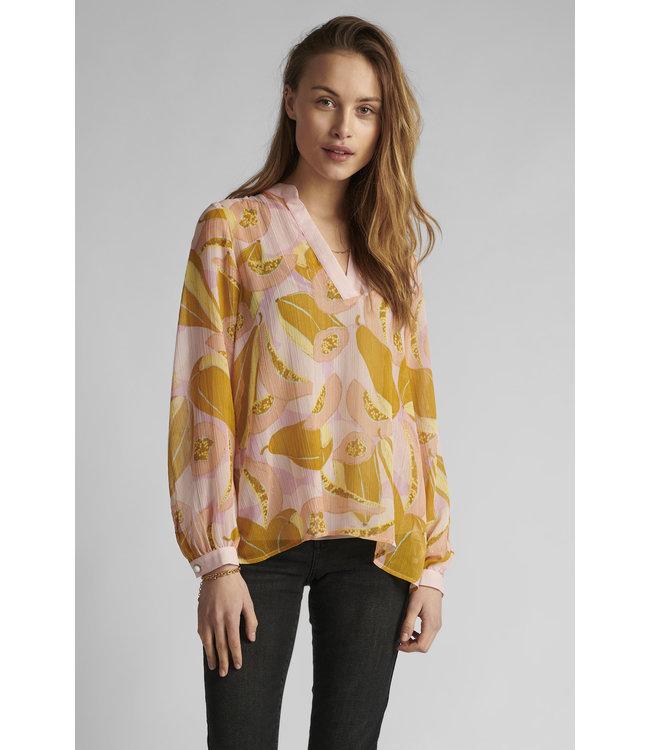 NUMPH - Nucamden blouse