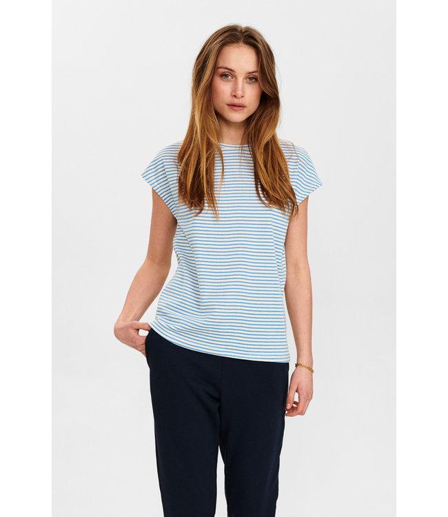 NUMPH - Nucaterina t-shirt