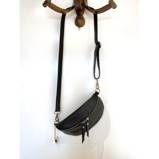 Elvy ELVY - Nicki small bag zwart