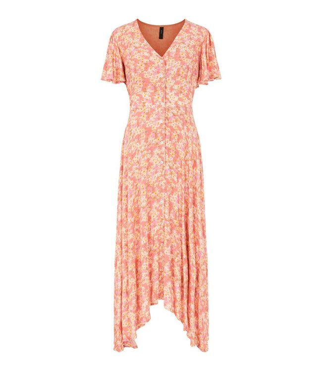 Y.A.S. - Yasvinni jurk