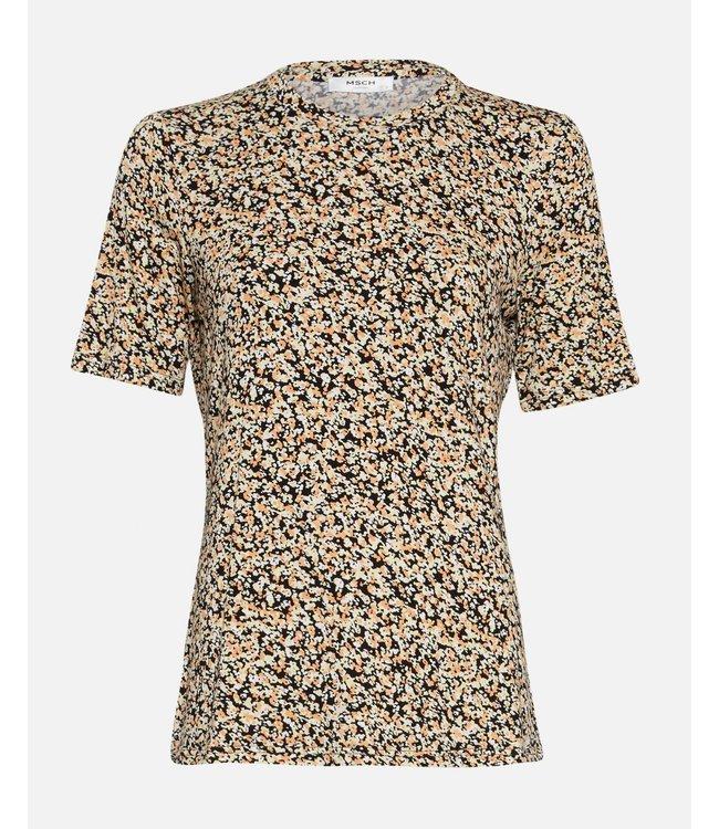 MSCH - Mabea t-shirt