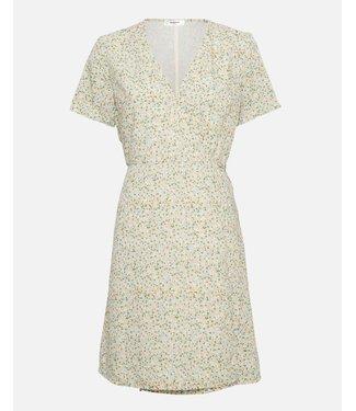 Moss Copenhagen MSCH - Evette Wrap Dress
