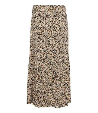 Moss Copenhagen MSCH - Mabea Skirt
