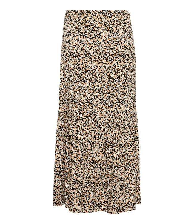 MSCH - Mabea Skirt