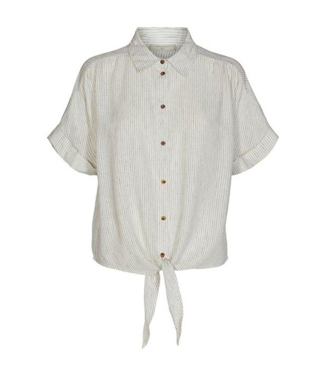 FREEQUENT - Fqmella blouse