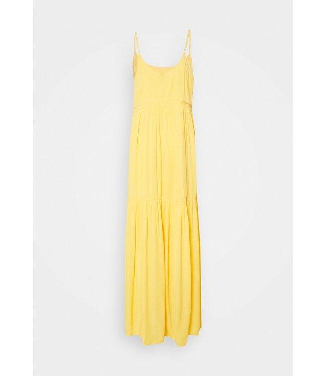 Y.A.S - Yassadina ankle dress