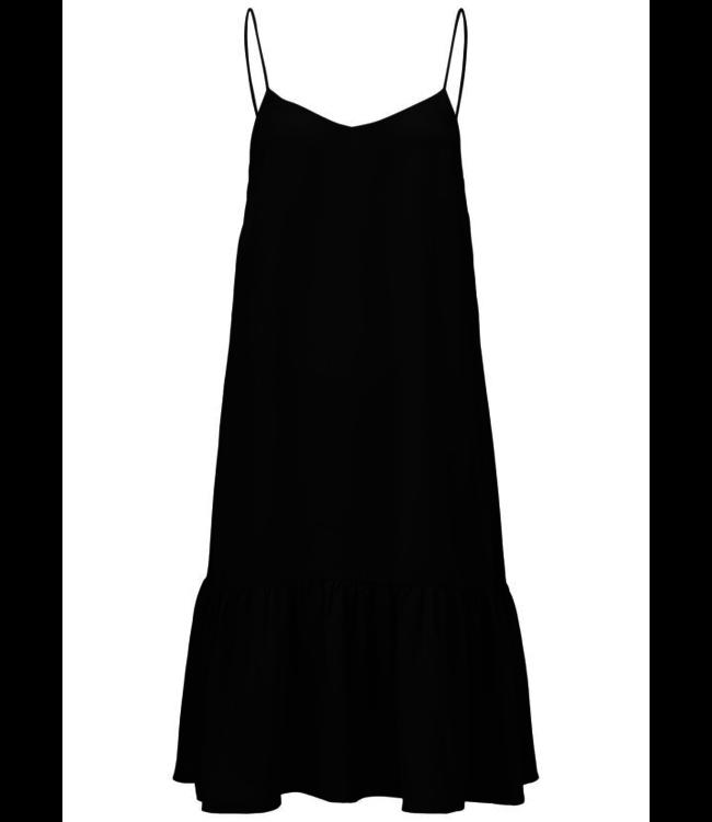 MODSTRÖM - Janie jurk zwart
