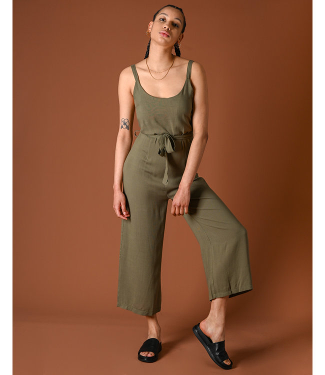 THINGS I LIKE THINGS I LOVE - Fay jumpsuit
