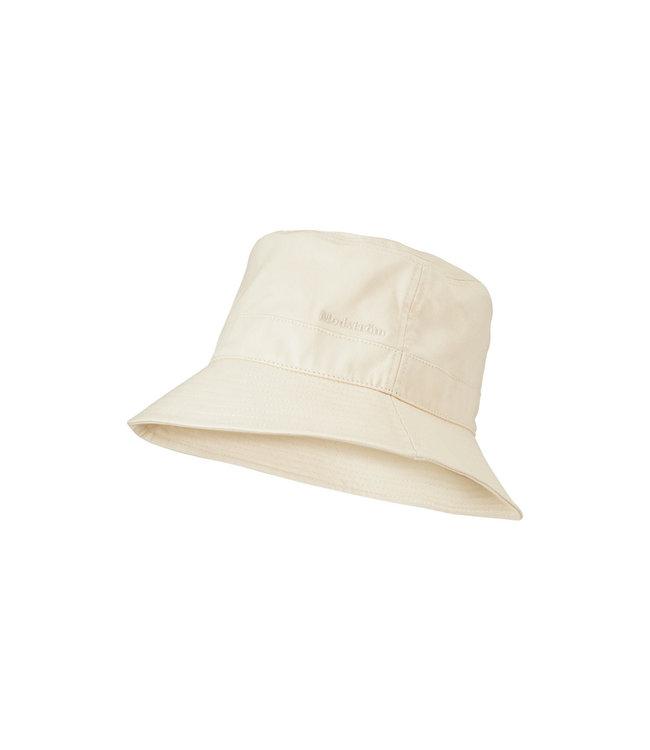 MODSTROM - Bucket hat