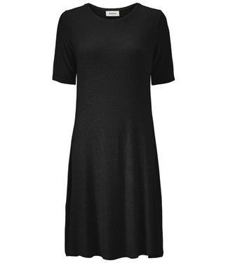 Modström MODSTROM - Krown dress zwart
