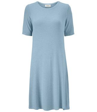 Modström MODSTROM - Krown dress blauw