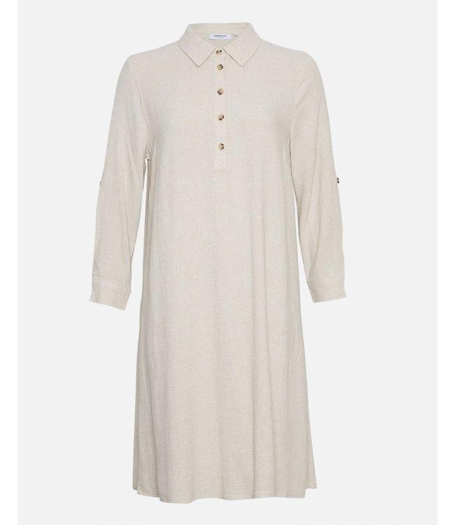 MSCH - Babetta smia jurk