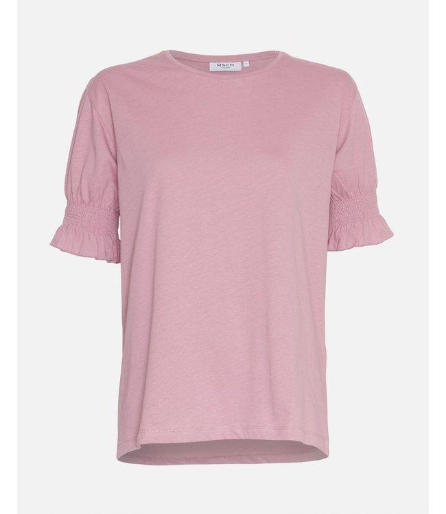 MSCH - Olita alva shirt