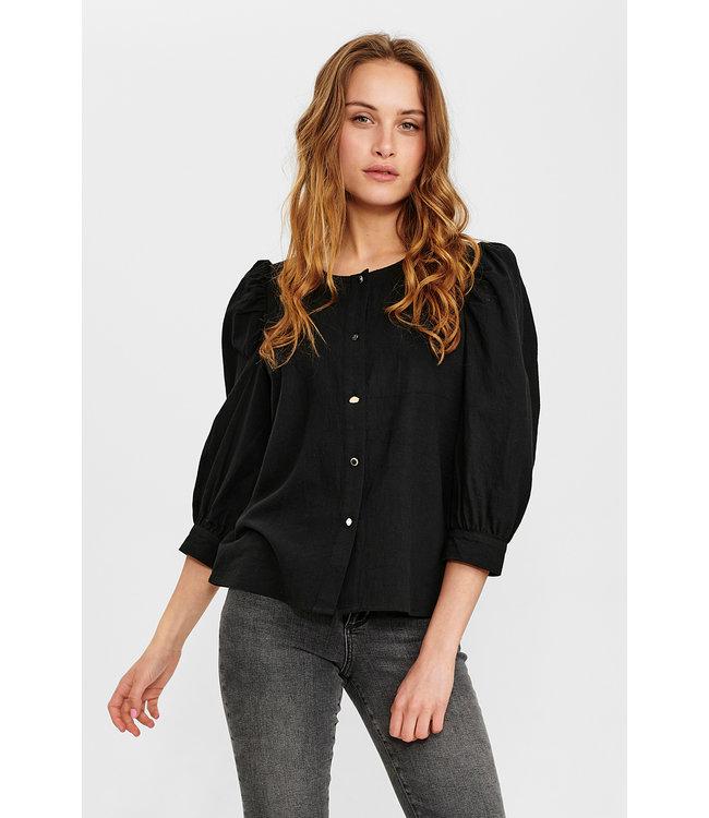 NUMPH - Nubunny blouse