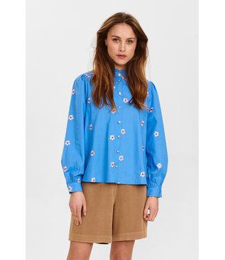 NUMPH NUMPH - Nucliona blouse