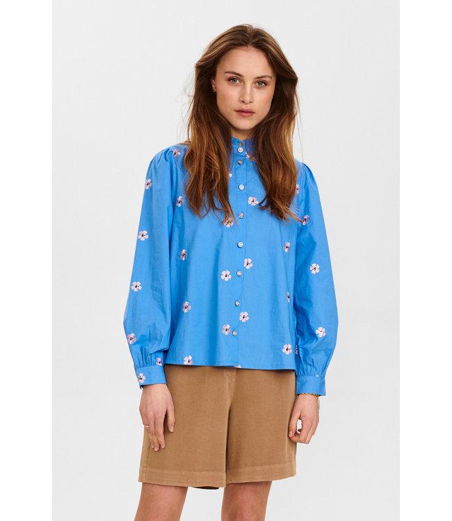 NUMPH - Nucliona blouse