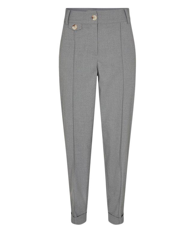 NUMPH - Nucaro pant light grey