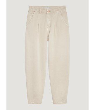 CATWALK JUNKIE CATWALK JUNKIE - Christy jeans desert