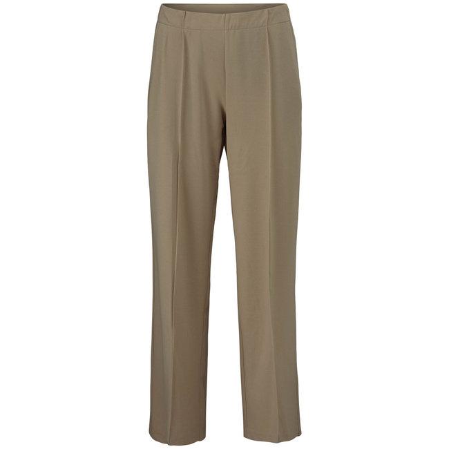 MODSTROM - Gene pants camel dust