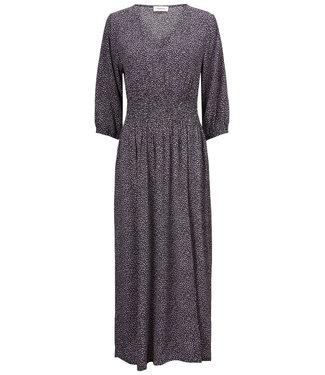 Modström MODSTROM -  Lolly print dress