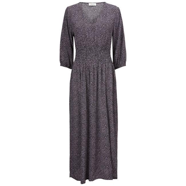 MODSTROM -  Lolly print dress