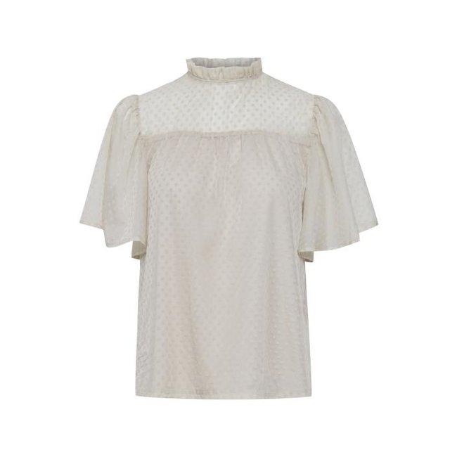 ICHI - Ihellery blouse