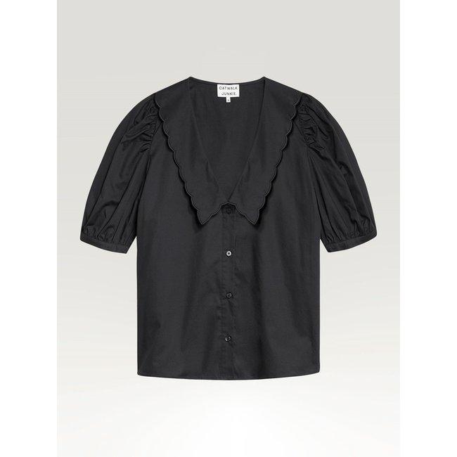 CATWALK JUNKIE - Avalon blouse