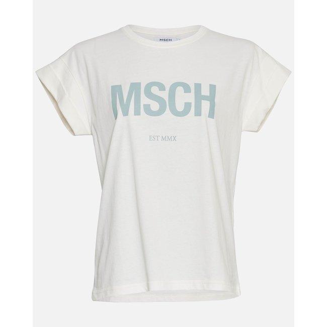 MSCH - Alva msch std seasonal blue