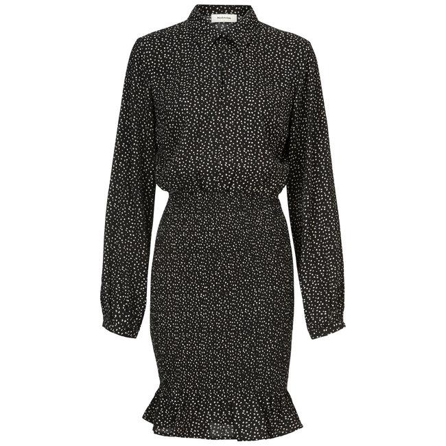 MODSTRÖM - Mia print jurk