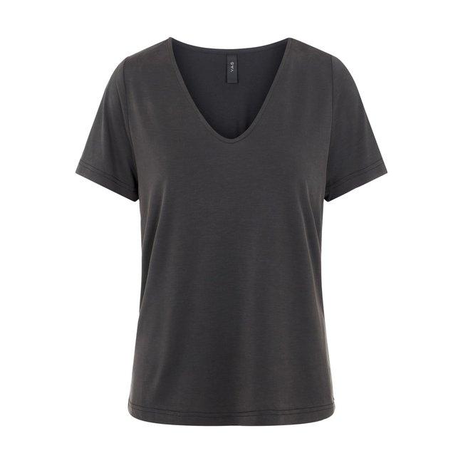 Y.A.S - Yasluna t-shirt