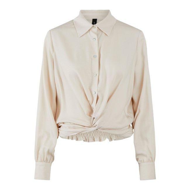 Y.A.S - Yassalto blouse